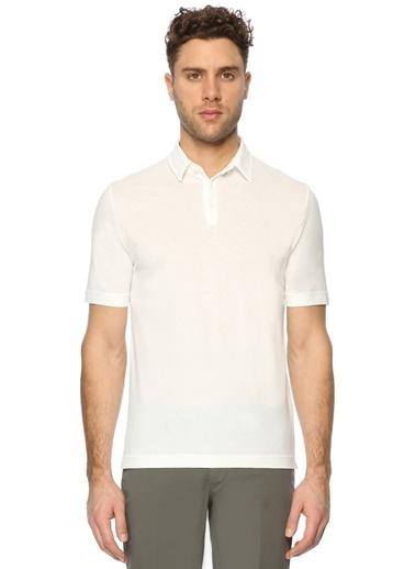 Tişört-Slowear